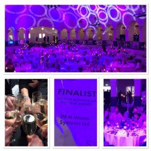 Somerset Business Awards