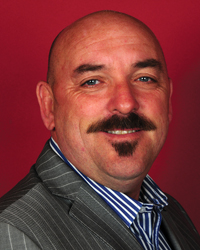 Dave-Sutton