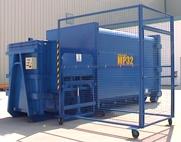 PRM-MP-32-Portable-Compactor