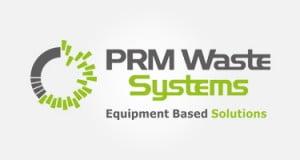 PRM Waste