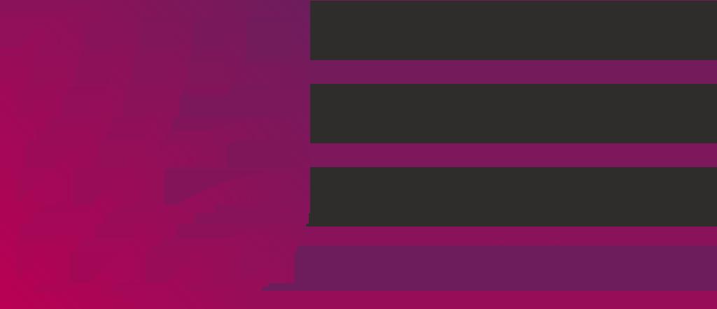 Somerset Business Awards 2019 Finalist